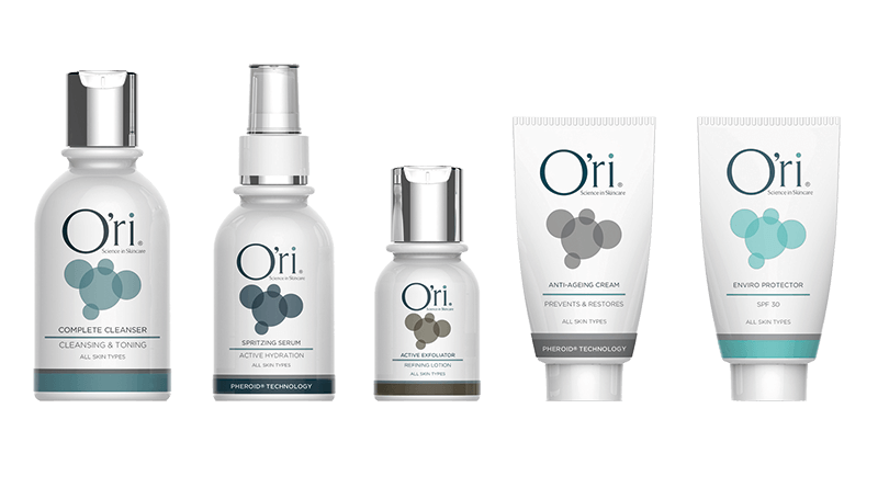 ORi Product Range hires4