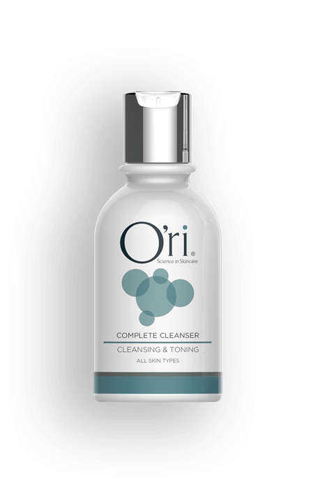 ORi Product image